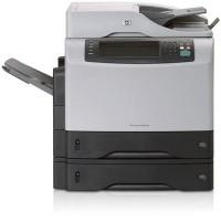 HP LaserJet 4345